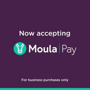 Now Accepting Moula Pay - Knox Taxation