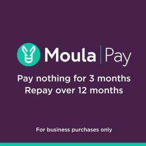 Moula Pay at Knox Taxation