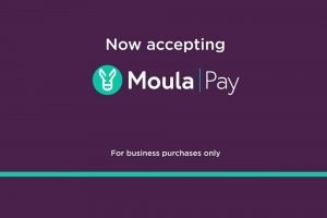 Knox Taxation now partnered with Moula Pay