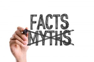 5 TAX MYTHS THAT COULD DELAY THE PROCESSING OF YOUR TAX RETURN THIS YEAR (1)
