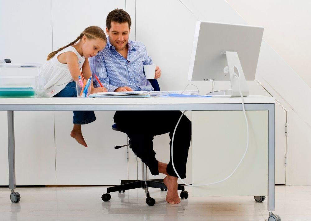 Jobekeeper 2.0 eligibility & payments
