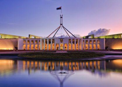 Federal Budget 2020_21 Updates
