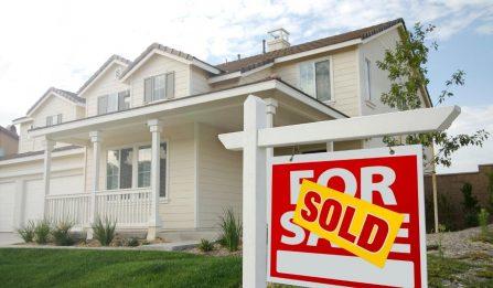 Capital Gains Tax Checklist: Property Sale