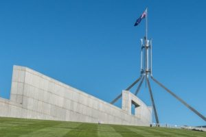 Federal Budget 2021 Article (7)